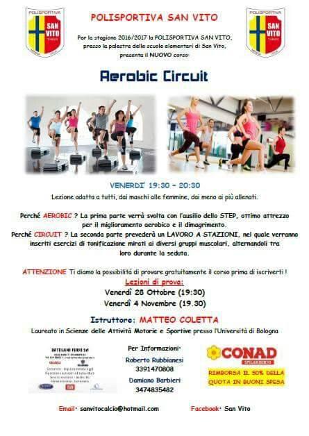 Volantino-Atletic-Circuit