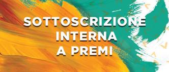 Biglietti-Vincenti-Evidenza