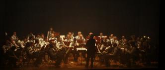 Concerto-Evidenza
