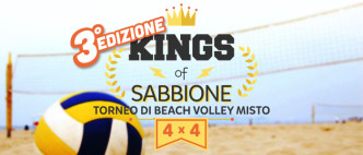 Kings-Evidenza