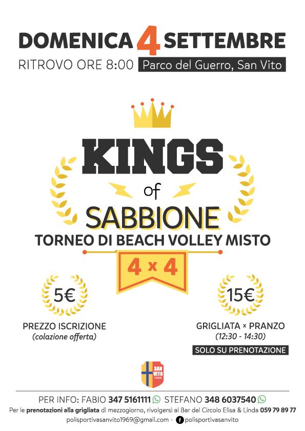 Kings-of-Sabbione