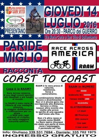 RAMM_Paride Miglio_14 Luglio 2016 (1)