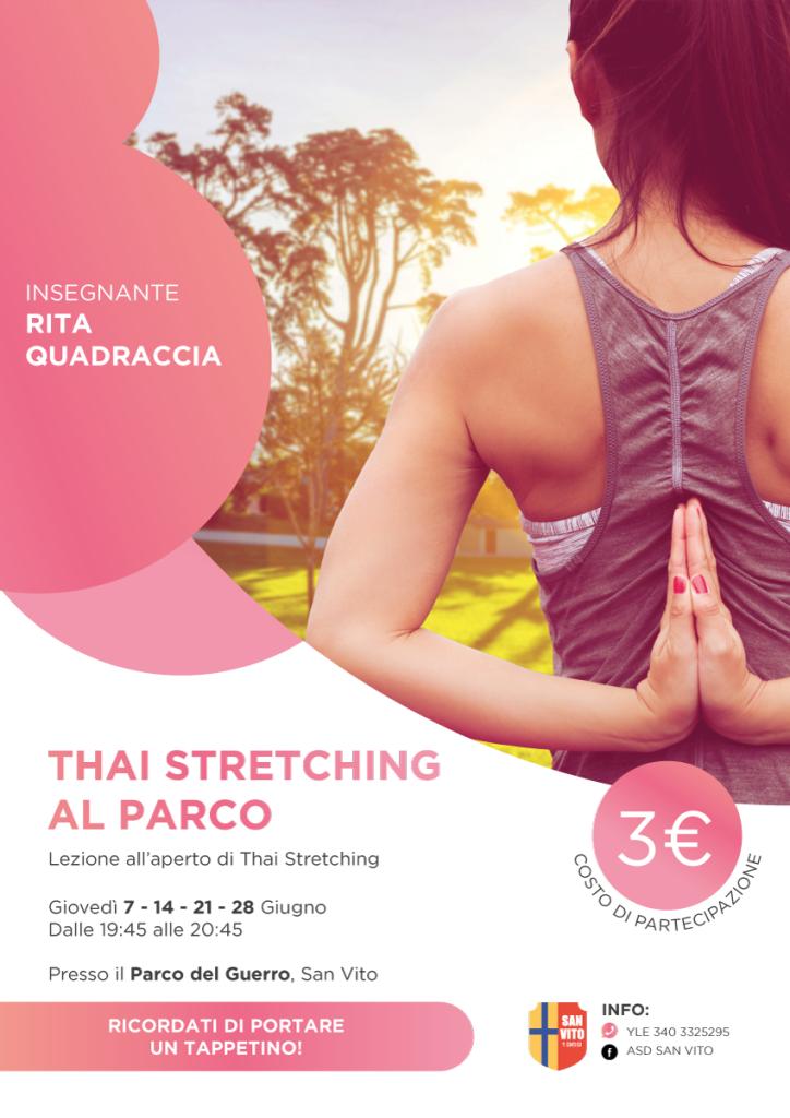 thai-strretching-web