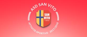 attivita_evidenza