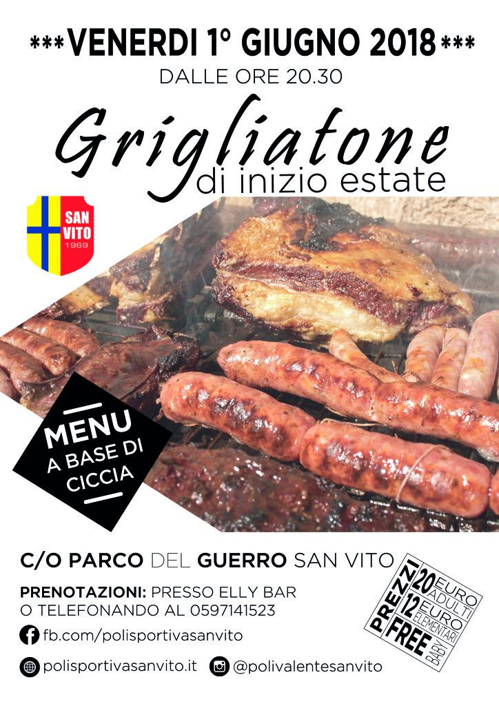 flyer_grigliata