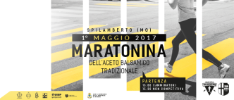 maratonina-evidenza