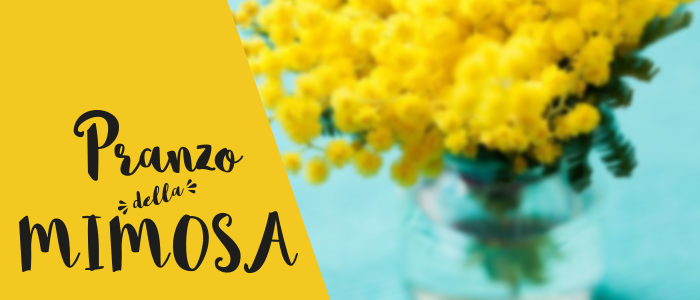 mimosa-pranzo-evidenza