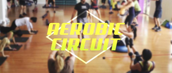 atletic-circuit
