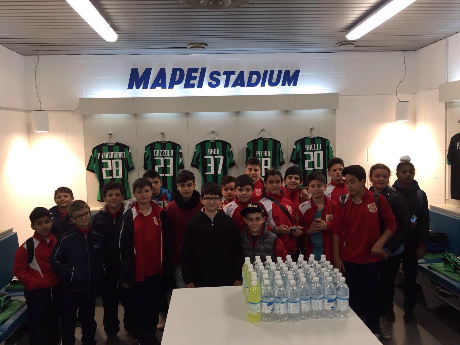 Mapei-Stadium01