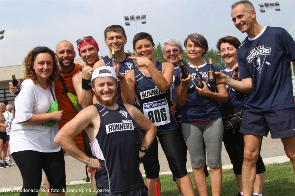 san-vito-runners